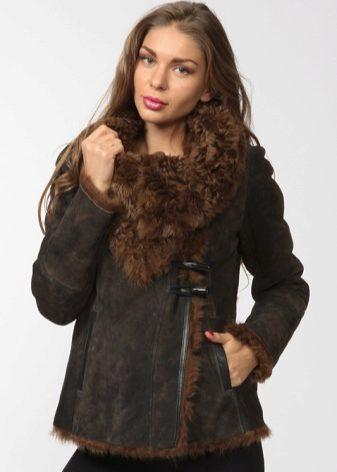 191d6a1db8f Τα παλτά της Sheepskin είναι πολύ πρακτικά, ανθεκτικά στη φθορά, δεν  απαιτούν περίπλοκη συντήρηση.