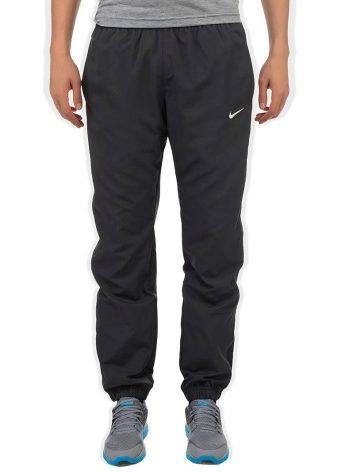 Мужские спортивные штаны давно уже перестали быть одеждой только для  спорта. Сейчас производится множество стильных моделей 148ae05febf5e