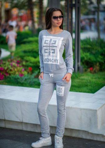 Женские костюмы - купить в интернет-магазине Дом-покупок