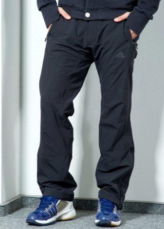 b2e01d43 Неизменная спортивная сдержанность фасонов позволяет с легкостью сделать их  частью повседневного зимнего гардероба.