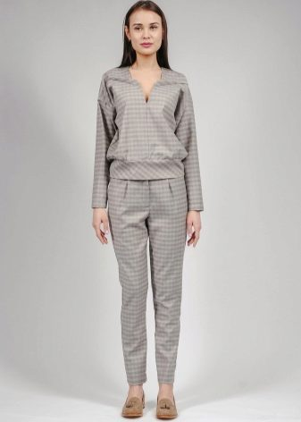 Верхняя женская одежда оптом от производителя - Tantino
