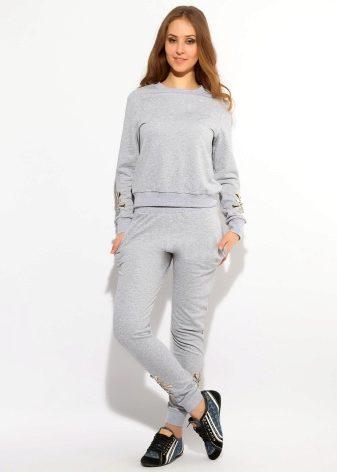 Домашняя одежда оптом для женщин от производителя