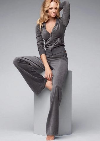 Домашняя одежда для женщин – купить красивую женскую