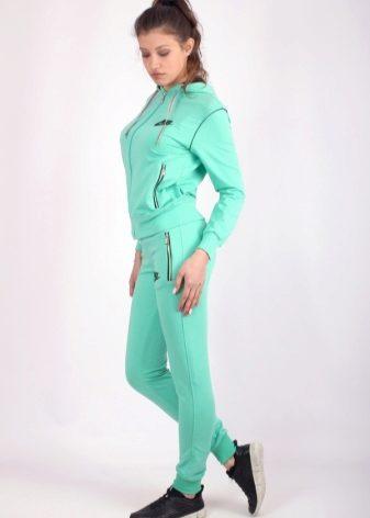 Vikasi. ua - Интернет магазин женской одежды больших