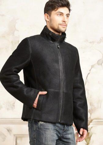 Ανδρικά παλτά χειμώνα c6296cb4c1e
