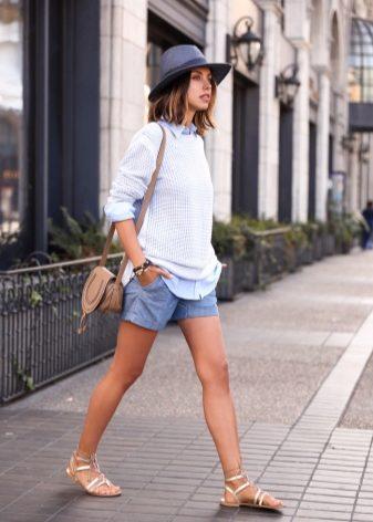 Босоножки без каблука 2018 (63 фото): модные кожаные на плоской подошве с закрытым носом, с чем носить
