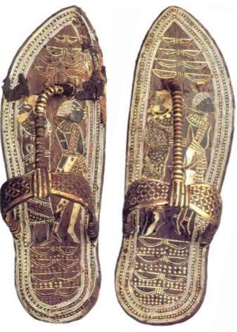Босоножки сандали: чем отличаются сандалии от босоножек, летние от Superfit, Pablosky и Скороход