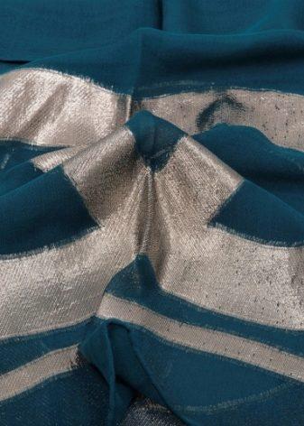 e48e6a3c1072 Шарфы с логотипом: флисовый с нанесением логотипа