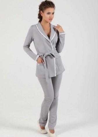 Представляем Блуза Николь - черный, от магазина Одежда