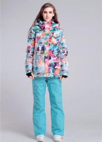 Детские теплые спортивные костюмы — купить с доставкой