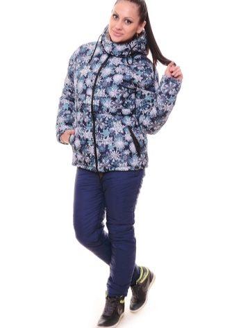Коллекции женской одежды - зимняя, весенняя, летняя