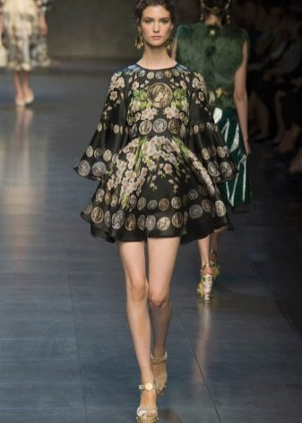 Босоножки на платформе 2018 (85 фото): модные босоножки на толстом каблуке и высокой пробковой платформе
