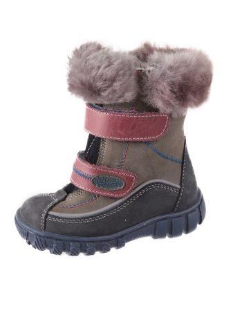 Ботинки Котофей: детские демисезонные и зимние для девочки и мальчика, отзывы, мембранные и на байке