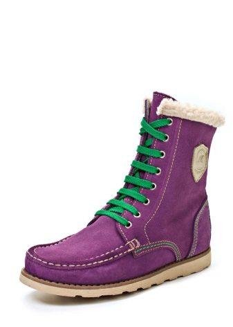 Ботинки с высоким берцем: зимние мужские и женские утепленные берцы Шторм, Garsing и Patrol reis