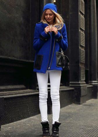 Зимние кроссовки (89 фото): теплые и утепленные белые кроссовки с мехом на зиму больших размеров от Merrell