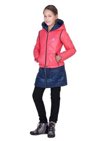 Зимние сникерсы (48 фото): обувь сникерсы с мехом, детские белые кожаные и теплые сапоги-сникеры, ботинки и кроссовки