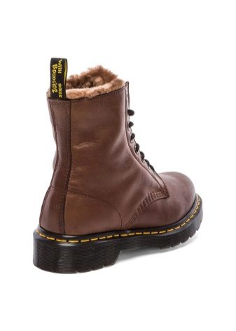 Мартинсы 2019 (99 фото)  мужские и женские зимние ботинки доктор (др ... 353e70091e991
