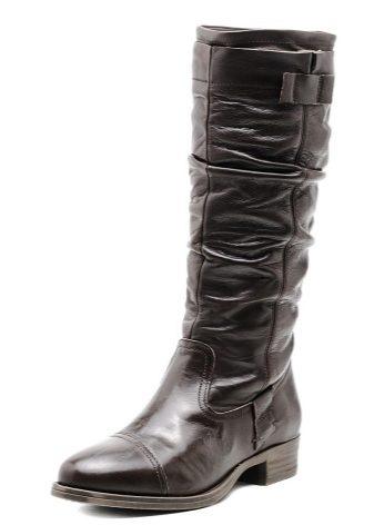 Ботинки El tempo: женские и мужские, зимние модели, отзывы