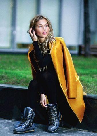 Ботинки Jog Dog: женские и мужские, зимние модели, отзывы