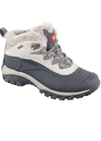 Ботинки Merrell: женские, детские и мужские зимние ботинки Меррел (Мерелл), отзывы, утепленные elemount tall