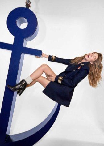 Ботинки Tommy Hilfiger (31 фото): женские и мужские, зимние модели