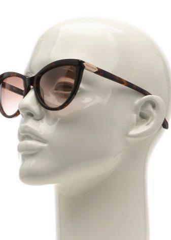 7796279efbe2f8 Un avantage particulier de cette marque réside dans le fait que tous les  verres des lunettes bénéficient de la protection 100% UV.