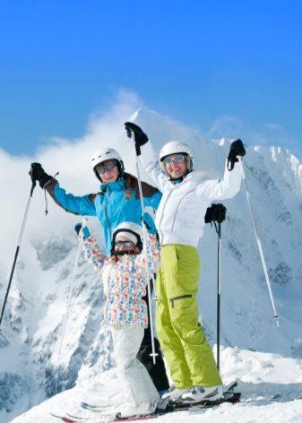 Горнолыжные ботинки Atomic: лыжные Атомик, Redster, атом для сноуборда и для горных лыж, Sport skate, Hawx