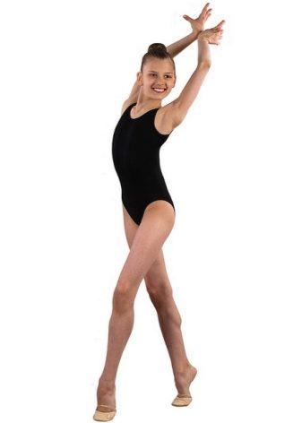 220788afe70 Хорошо подобранная модель может стимулировать вашего ребенка к тренировкам.  Не стоит путать купальники для танцев с моделями для пляжа ...