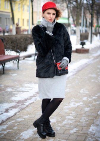 Модные ботинки 2018-2019 (96 фото): какие в году стильные тенденции на женские ботинки в моде, как называются