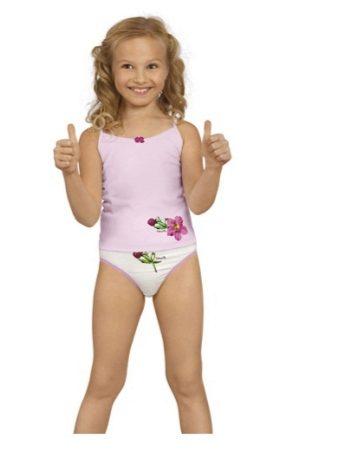 фото девочек 12 лет фото без белья