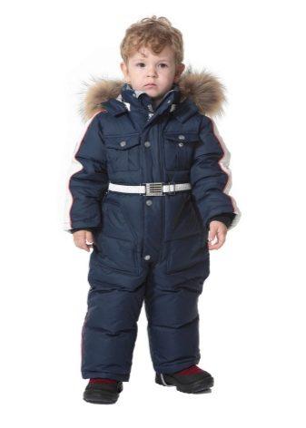 Сапоги Антилопа: детские зимние, осенние и весенние модели для девочки, отзывы
