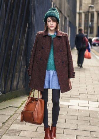 Сапоги Терволина: женские зимние и демисезонные модели, отзывы
