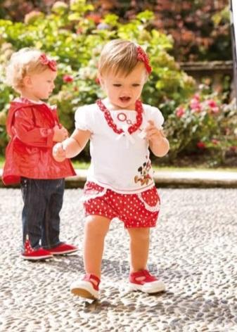 Brums Одежда Для Детей