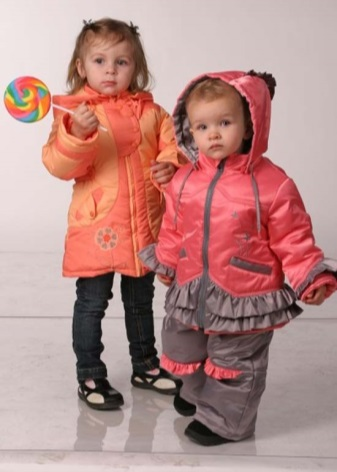 bb3faeecf0e8 Детская одежда этой маркт, несмотря на свое недавнее появление на  прилавках, завоевала бешеную популярность среди соотечественников и даже за  рубежом – в ...
