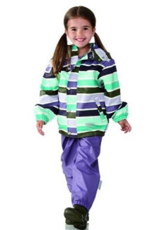 Женская зимняя куртка большой размер купить