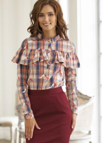 Дипломная работа на тему интернет магазин женской одежды