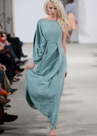 Женское зимнее пальто больших размеров в Москве