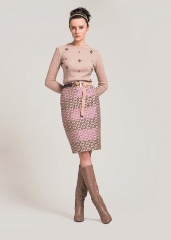 Женская одежда оптом дешево, распродажа женской одежды