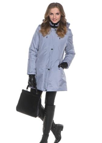 8cb19add254 В Финляндии зарегистрировано более 100 производителей верхней одежды.  Российским покупателям давно знакомы такие бренды
