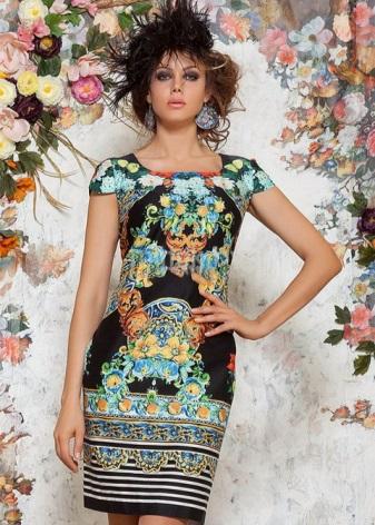 белорусская одежда оптом мода