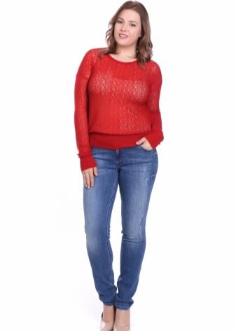 db9e5d32907 Мода 2019 для женщин за 45 лет (81 фото)  базовый гардероб одежды ...