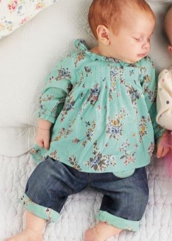 Английский бренд Next отличается яркими и красочными оттенками детской  одежды и забавными узорами. 9cfe1bf00e5f1