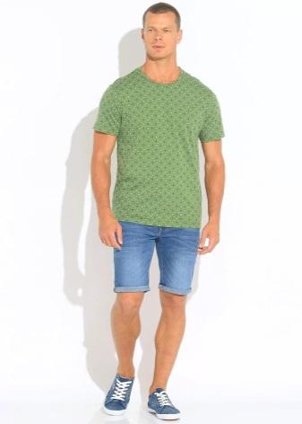 ddaf07a1c0b Мужская пляжная одежда  модели для мужчин - мода для пляжа