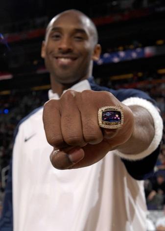 Какие кольца носят геи фото 189-476