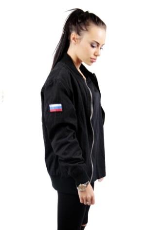 Одежда Black Star Wear (41 фото): линия Mafia от Тимати, женские коллекции
