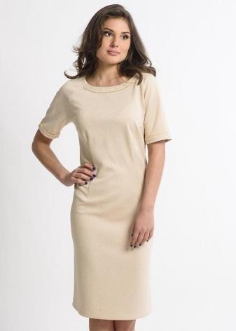 Одежда Clever (75 фото): женские модели известной фирмы, фирменная домашняя одежда