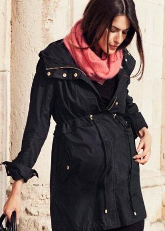 ... которые отдают предпочтение модной и недорогой одежде. В ассортименте  бренда представлена одежда для мужчин, женщин и детей. c5b922a80d5