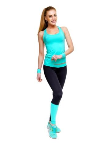 223a49b62e67 Elite Body бренд для стильных, модных и стремящихся к собственному стилю  девушек. Компания специализируется на женской одежде для занятий фитнесом.
