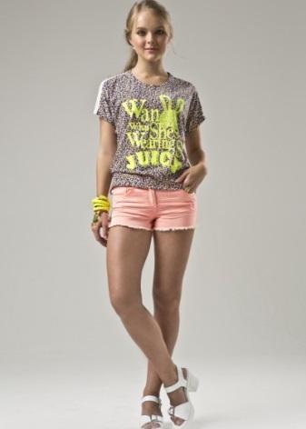 d8b1b6c20 Крутая и стильная одежда сейчас представлена во многих крупных сетевых  магазинах и брендовых бутиках. Современная детская одежда представляет  различный ...