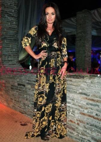 d335ee81cb013d3 Турецкий производитель Black Rich шьет женские платья, туники, блузки,  жилетки, брюки и костюмы. Представлены стили casual, вечерние наряды, ...